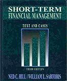 img - for Short Term Financial Management book / textbook / text book