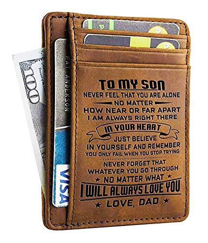 Bestselling Mens Wallets