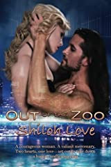 Out of the Zoo Paperback