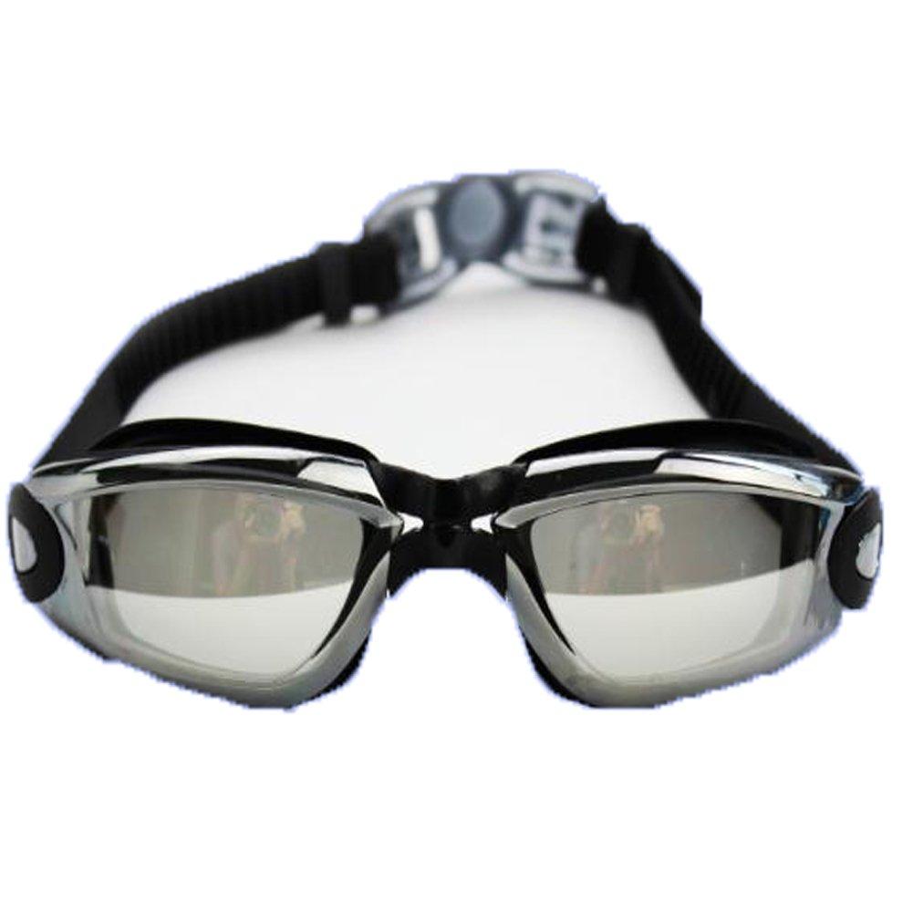 نتيجة بحث الصور عن Swim Smart Goggles