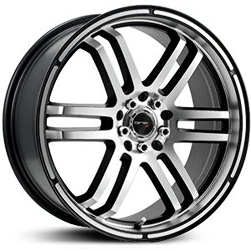 05 honda civic rim set - 9