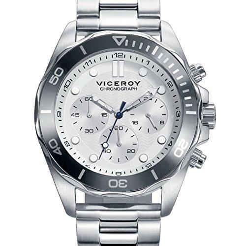 Reloj Viceroy hombre 471165-07