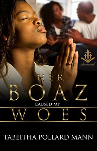 Search : Her Boaz Caused My Woes: No Mistresses Allowed