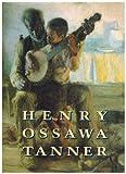 Henry Ossawa Tanner, Darrel Sewell, 0847813460