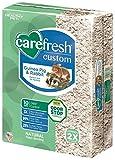 carefresh Custom Rabbit/Guinea Pig Pet Bedding,...