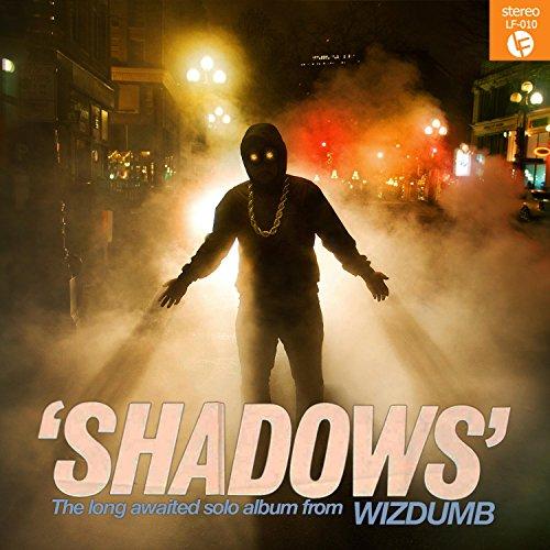 Wizdumb - Shadows - CD - FLAC - 2017 - FrB Download