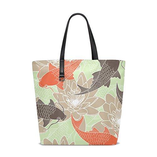 Woman Bag Tizorax Multicolored Cloth Multicolored Tizorax Cloth Bag WwnqB0p1