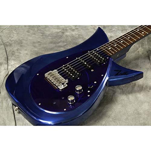 本店は TOKAI/TALBO TOKAI/TALBO B07L62SKXQ Blue Willkinson Limited Platinum Blue B07L62SKXQ, Charm beauty:1dc161fe --- lanmedcenter.ru