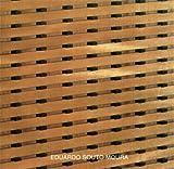 img - for Eduardo Souto Moura book / textbook / text book