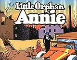 Little Orphan Annie: 1935, Harold Gray, 1560971290