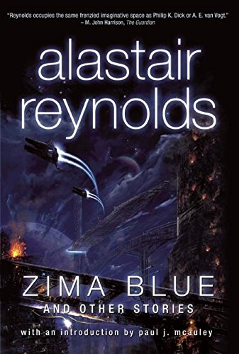 Zima Blue and Other Stories pdf