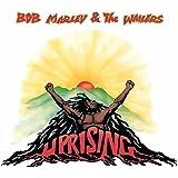 Uprising [LP]