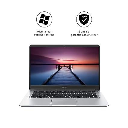 15f01978a8d HUAWEI MateBook D 15.6