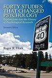 Cheap Textbook Image ISBN: 9780205918393