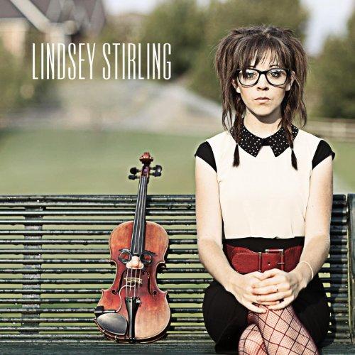 Click mp3! Download brave enough album lindsey stirling (link below).