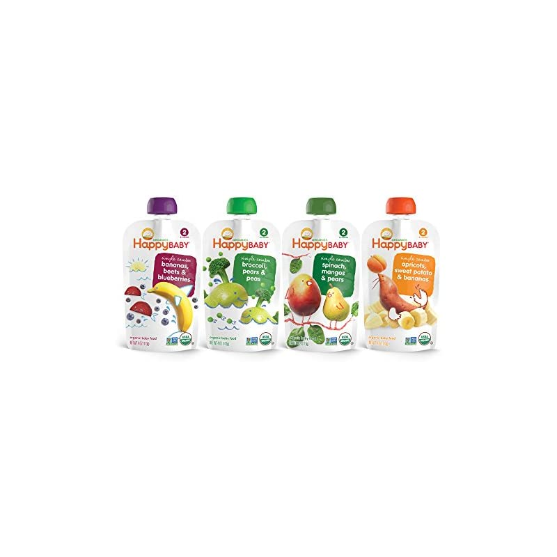 happy-baby-organic-stage-2-baby-food