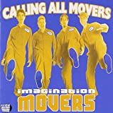 : Calling All Movers