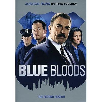 blue-bloods-season-2