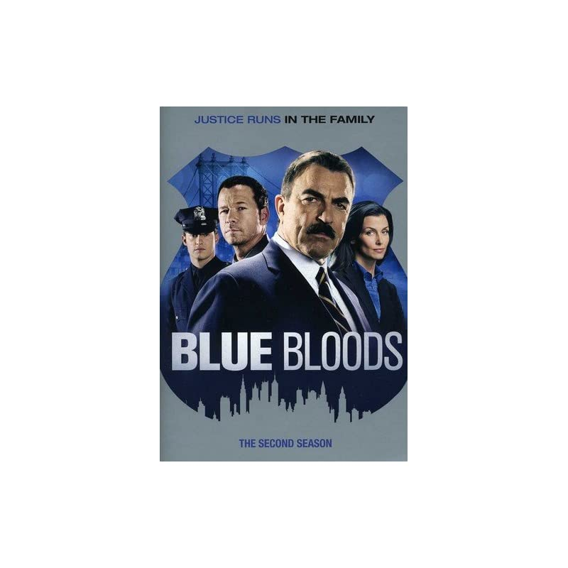 blue-bloods-season-2