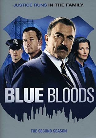 Image result for blue bloods