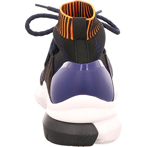 29 1 890 Women's 25202 Tamaris 1 Blue Boots x5dIXdp