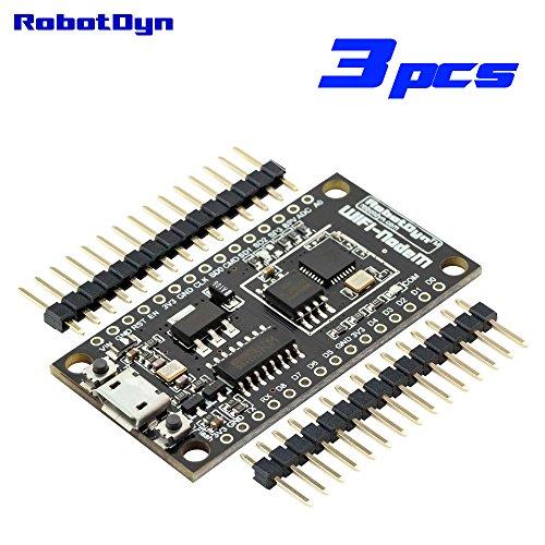 32 Mb Flash Kit - 4