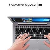 ASUS-ZenBook-UX330UA-AH54-133-inch-Ultra-Slim-Laptop-Core-i5-Processor-8GB-DDR3-256GB-SSD-Windows-10-With-Harman-Kardon-Quad-Speakers-Backlit-keyboard-fingerprint