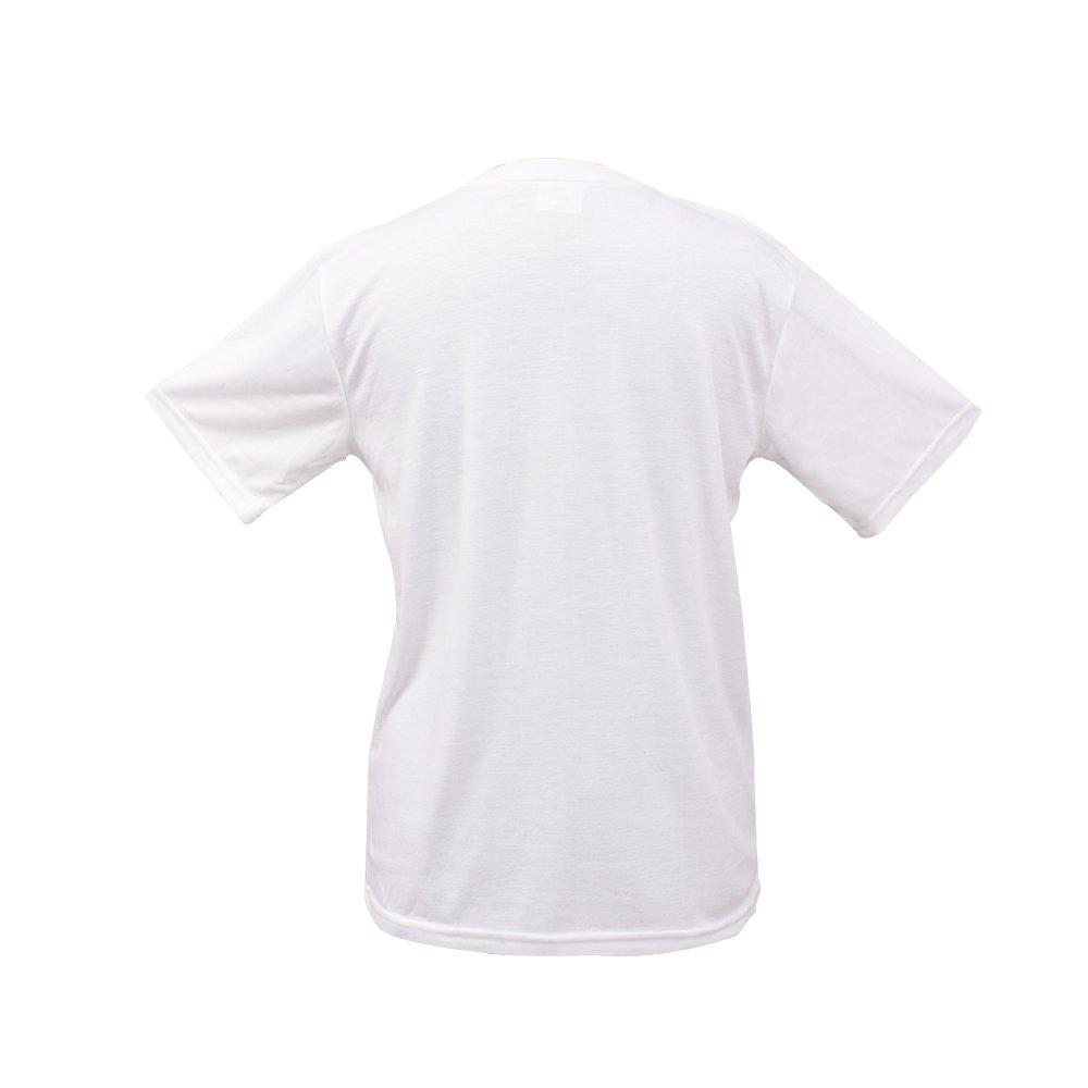 DreamBag Couple T Shirts - Magnet Couple Unisex Couple T-Shirts