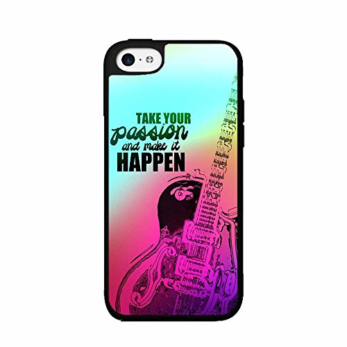 5sos and one direction case - 8