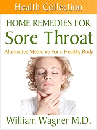 home alternative to medicine ball
