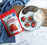 Natierra Nature's Organic Freeze-Dried Strawberries