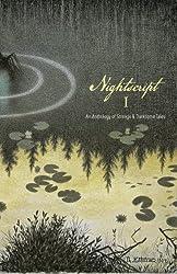 Nightscript Volume 1
