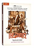 The Deuce: The Complete First Season (+Digital HD)