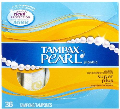 tampax-pearl-tampons-super-plus-36-ct