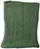 Billabong Men's All Day Neckwarmer Black Heather One Size
