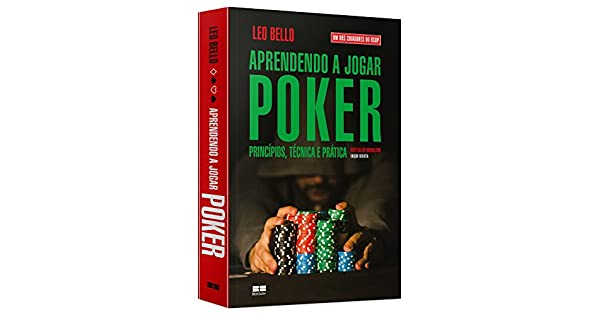 O Livro Verde Do Poker Pdf