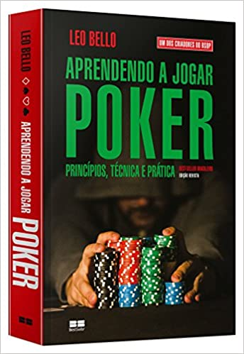 Gambling places in morgantown wv
