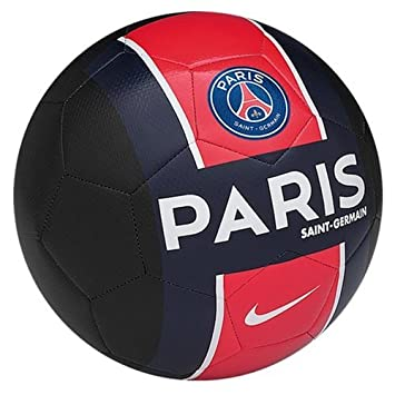 Nike Paris Saint-Germain Prestige - Balón de fútbol 9ba362d334dc9