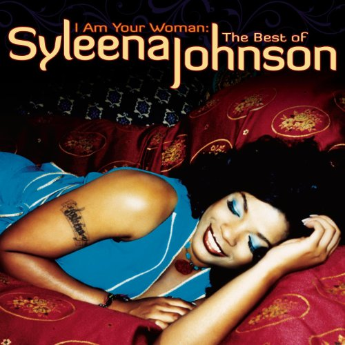 Syleena johnson phone sex mp3