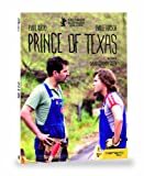 """Afficher """"Prince of Texas"""""""