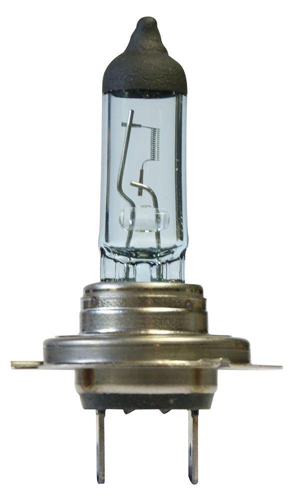 Fernscheinwerfer Bosch 1 987 302 075 Gl/ühlampe