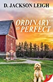 Best Lesbian Romances - Ordinary is Perfect Review