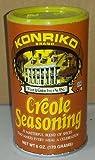 Konriko Creole Seasoning 6oz