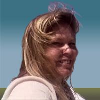 Sylvia Wrigley