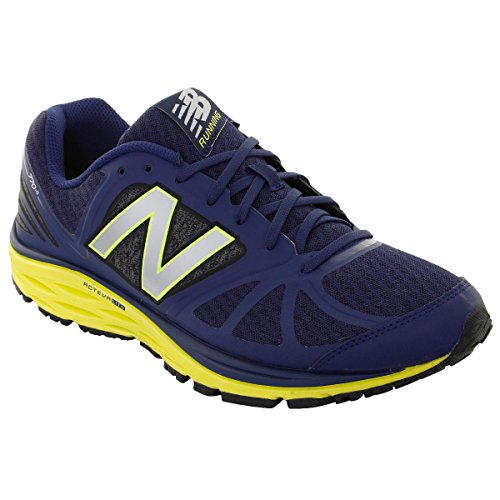 New Balance M770v5 Zapatillas Para Correr - AW16 Azul