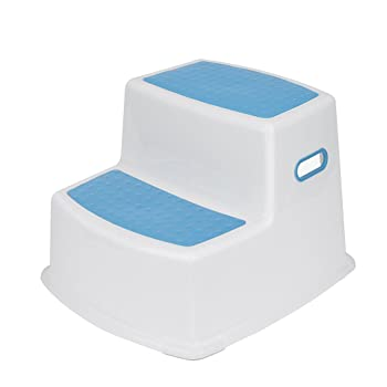 ACKO-Toddler-Dual-Height-Step-Stool