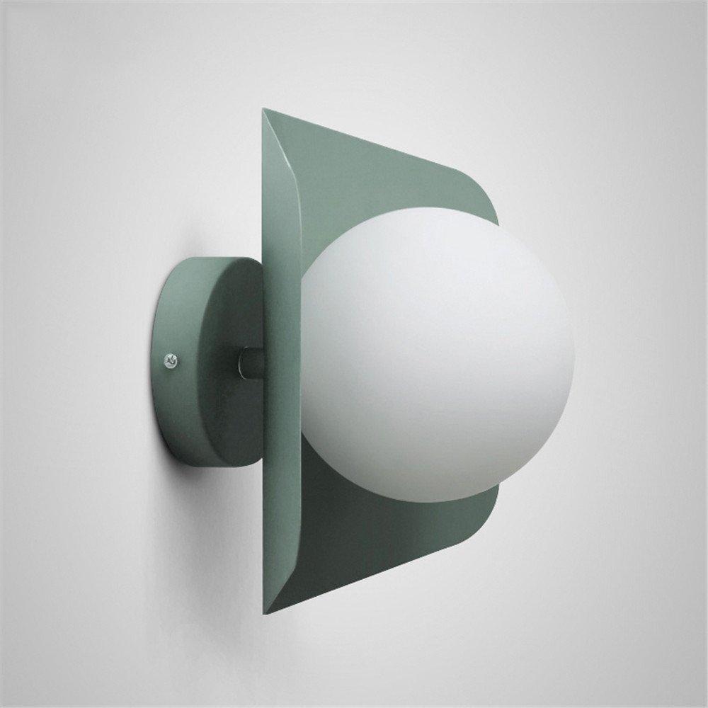 Avanthika e27 wall sconces mounted wall lamps bedroom bedside lamp
