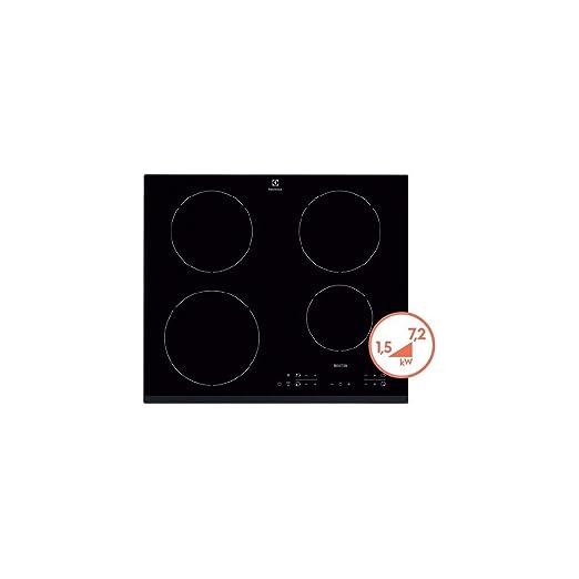 Electrolux kti6450e Cocinas: Amazon.es: Hogar