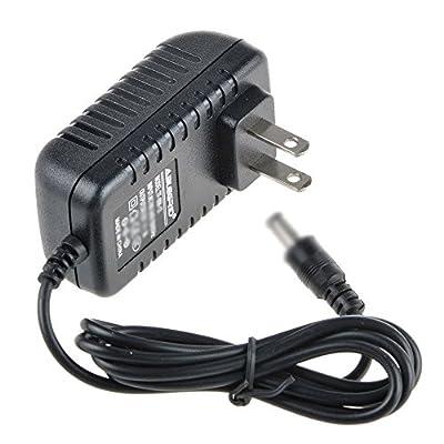 AC Adapter For Stanley J5C09 STA-J5C09 J312 DPS109 STA-DPS109 Jump Starter Power