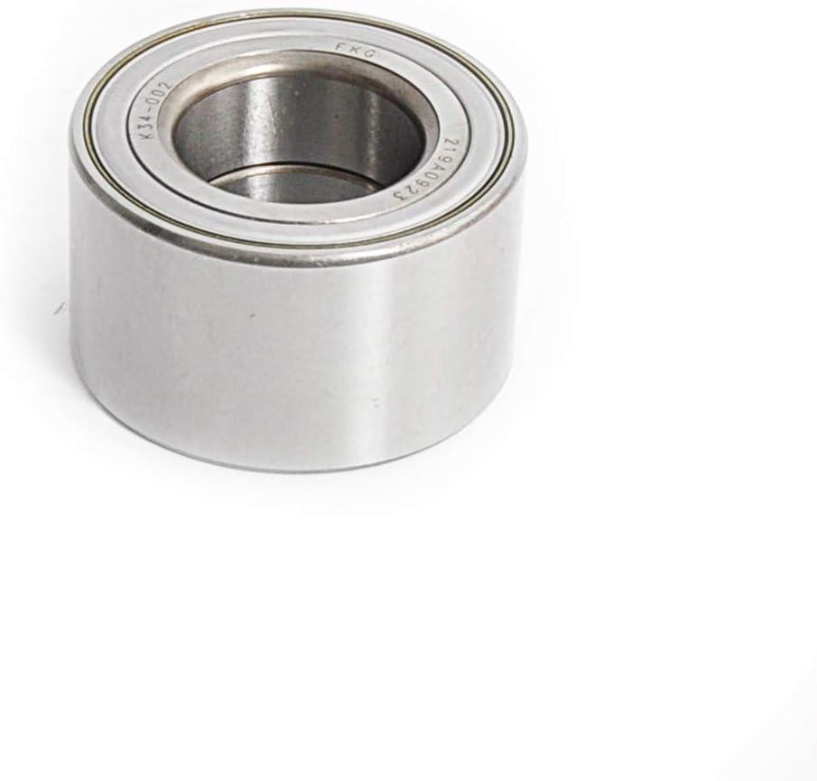 Knott 45887.10 fit for Alko Knott Brian James 5100 FKG Trailer Bearing Kits ALKO 605124